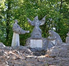 monumento_di_san_francesco_santuario_de_