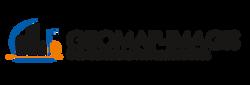 geomap imagis logo