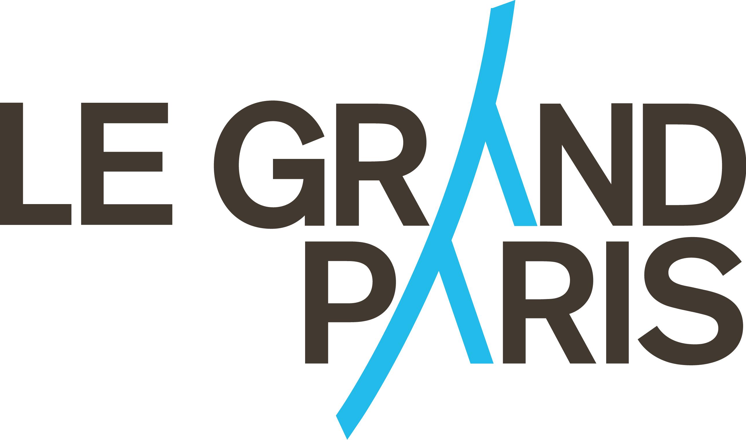 grand_paris logo