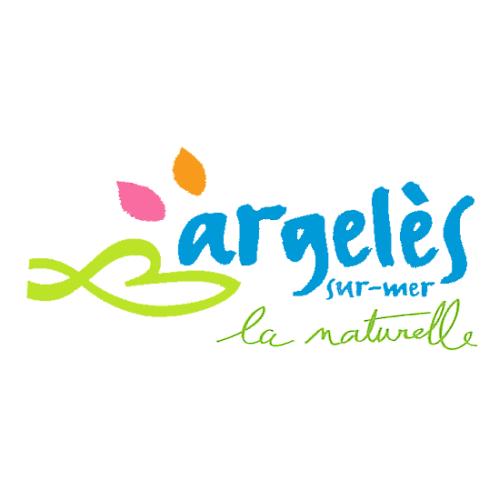 argeles-sur-mer logo