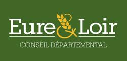 CG28_Eure-et-Loir_logo
