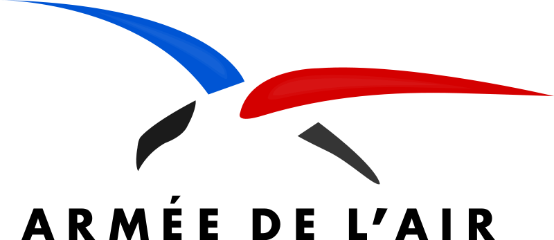 armée_air_logo