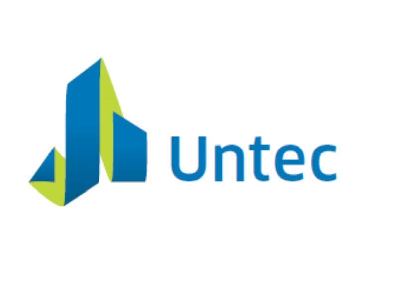 untec logo