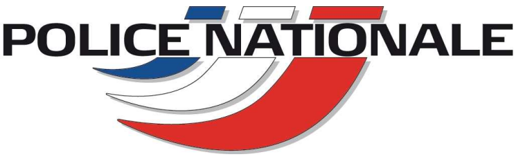 National_Police_logo