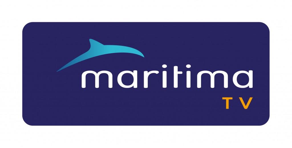 maritima-tv-logo