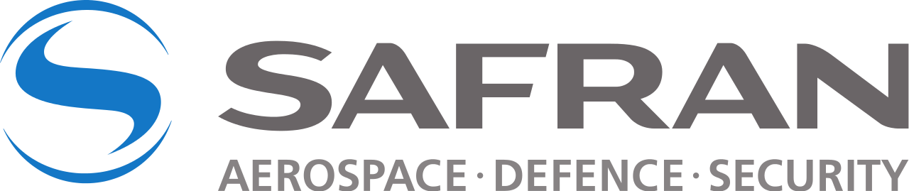 Safran logo