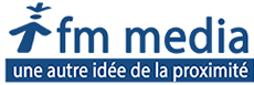 FMmedia-logo