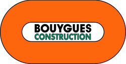 bouyguesconstruction logo