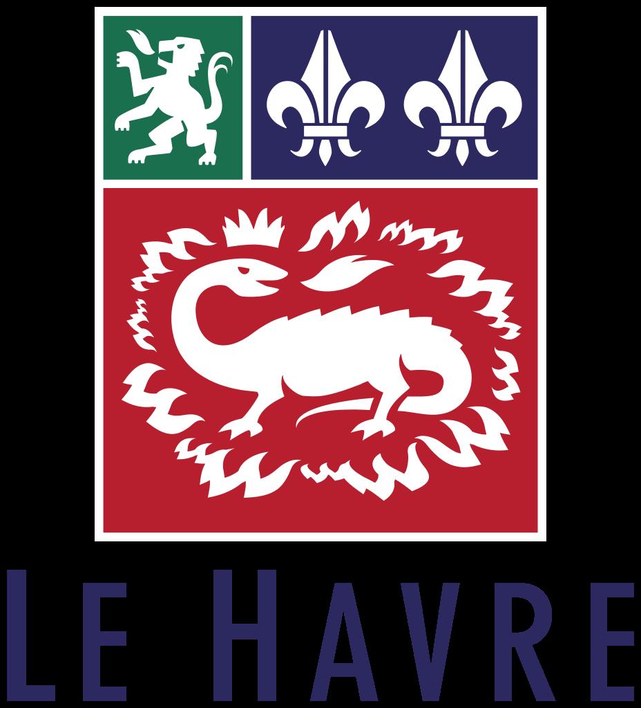 Le_Havre_logo
