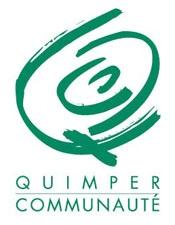 quimper logo