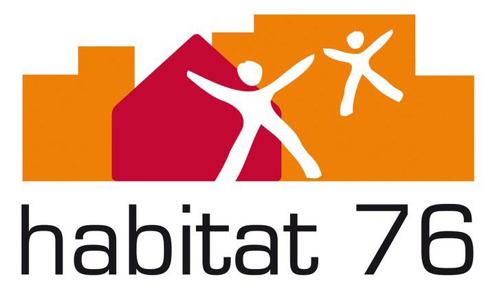 habitat-76 logo