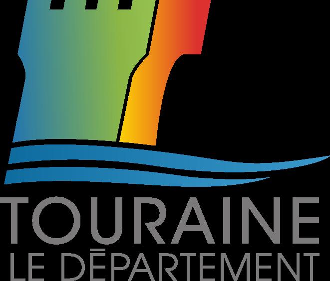CG37 Indre-et-Loire_logo