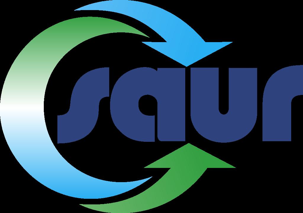 Saur_logo