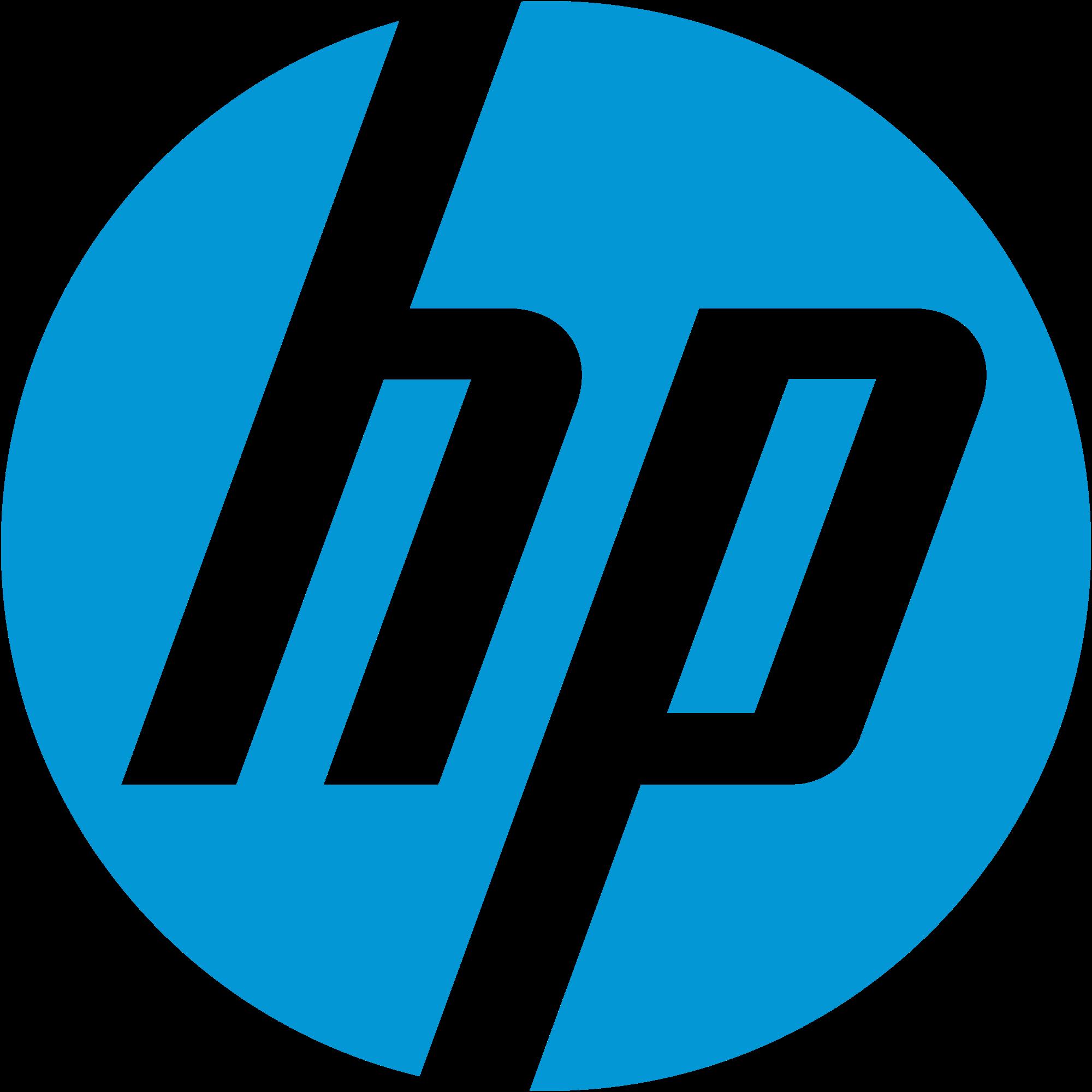 HP_logo_