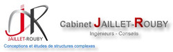 jaillet rouby logo