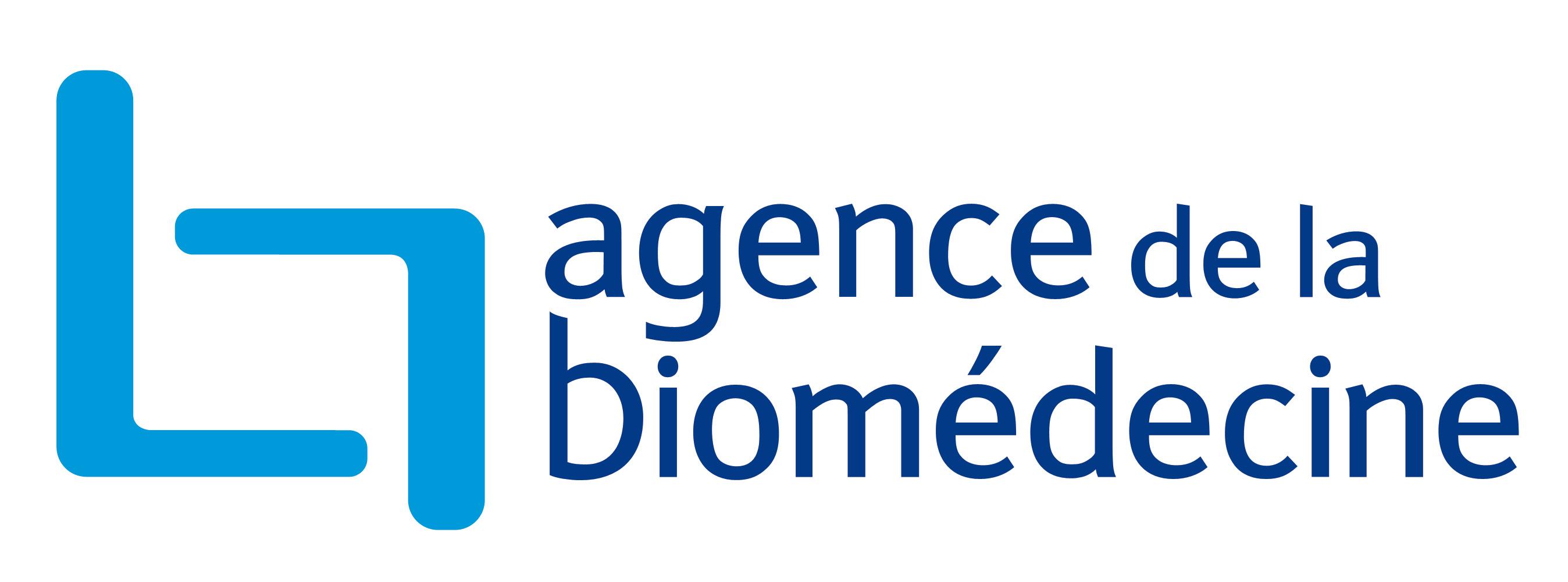 Agence_de_la_biomedecine_logo