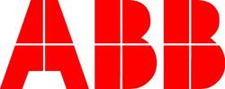 ABB-group logo