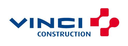 vinci-construction-logo