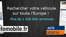 Comment acheter une voiture en Allemagne ?