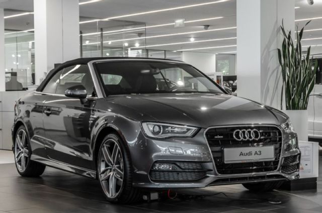 achat voiture audi a5 sportback occasion en allemagne. Black Bedroom Furniture Sets. Home Design Ideas