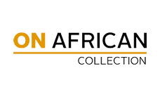 onafrican-(334x202).png