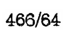 46664-(334x202).png