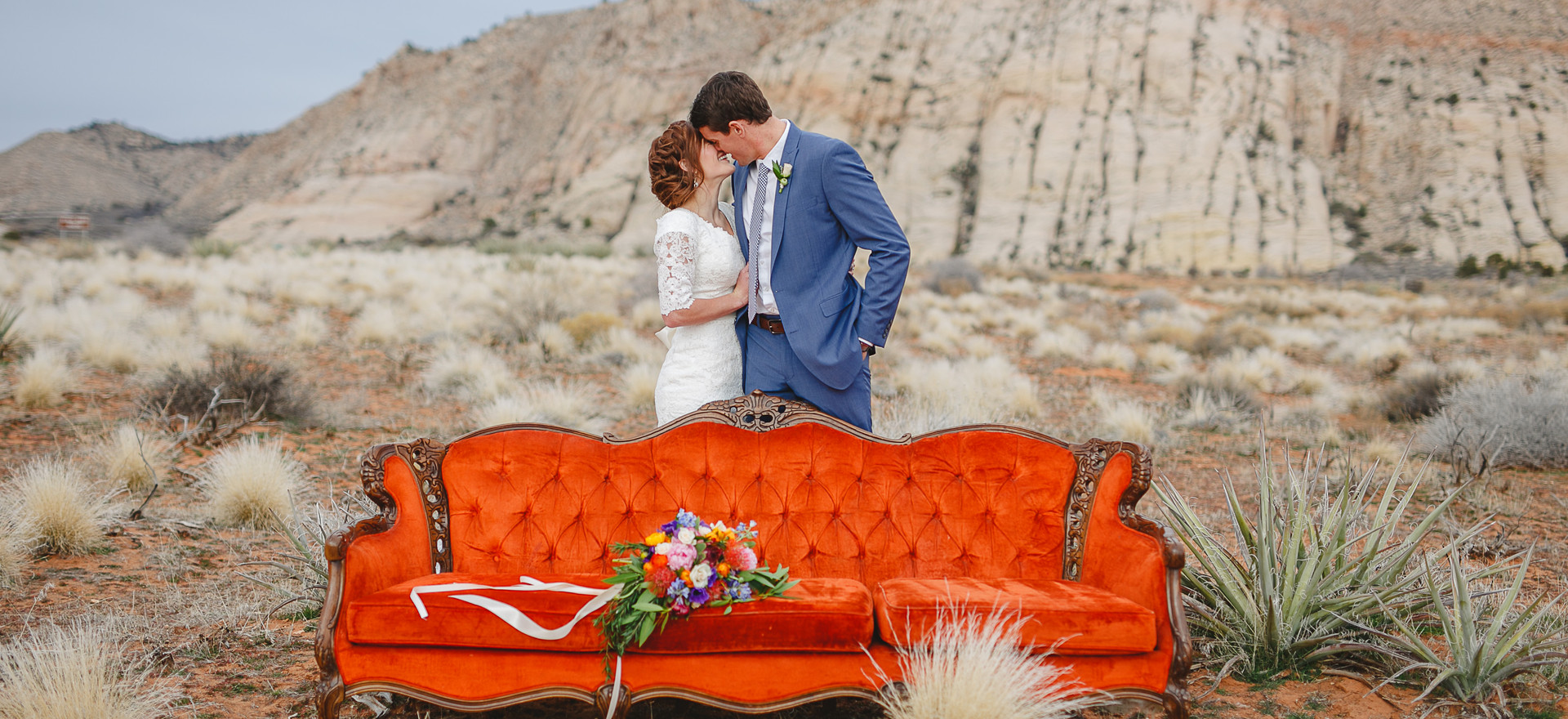 Swoon(orangeshoot)-107.jpg