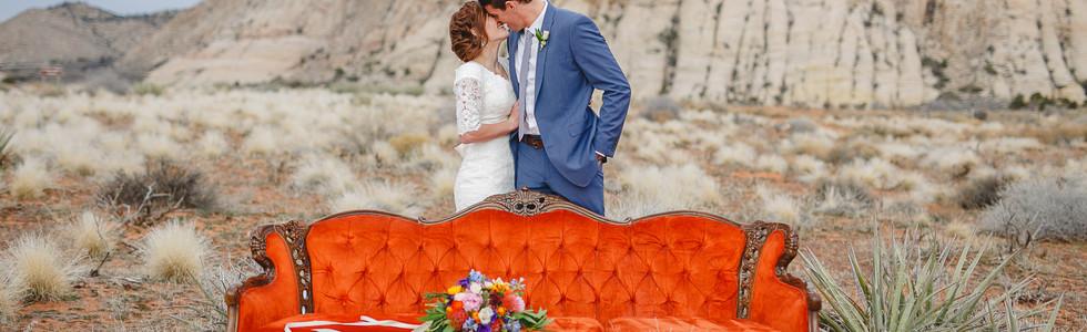 Swoon(orangeshoot)-107.jpg