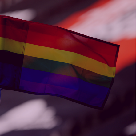 The Mental Impact of Being Queer: Is therapy queer-inclusive?