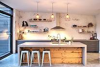 Hackett_industrial_house_kitchen.jpg