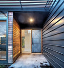 Hackett_industrial_house_entry.jpg
