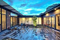 Hackett_industrial_house_courtyard3.jpg