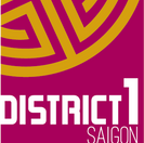 district1_logo