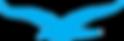 bird logo left.png