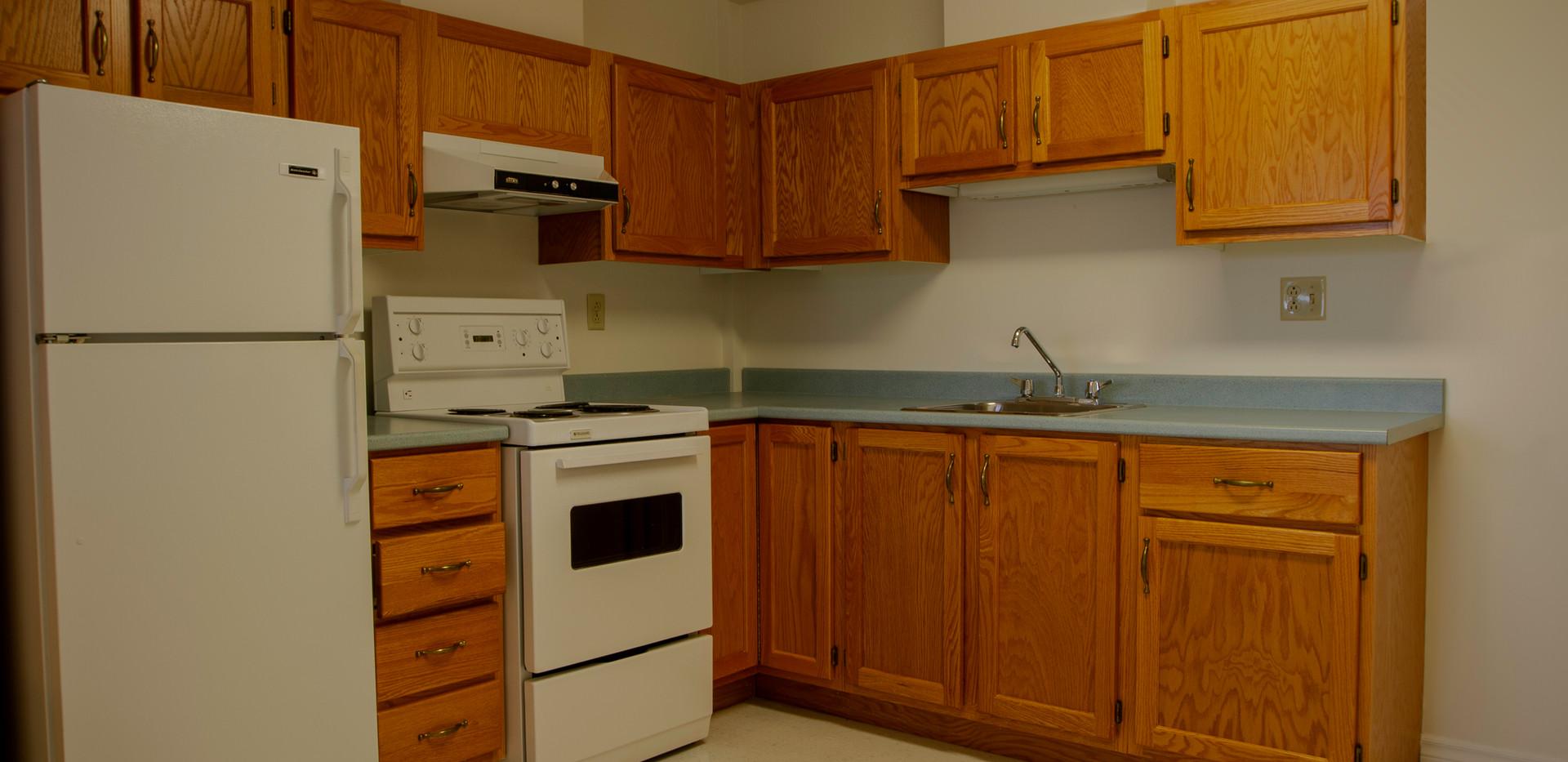 Room106-WillistonHouse-Img2.jpg