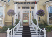 Waverley Inn