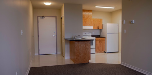 Room336-RideOutHouse-Img1.jpg