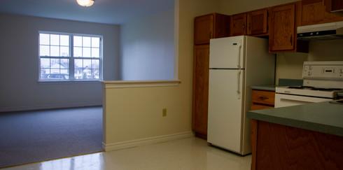 Room106-WillistonHouse-Img1.jpg