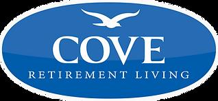 cove logo.png