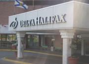 Delta Halifax Hotel