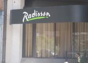 Radisson Suite Hotel