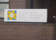 CDN Cancer Society Lodge
