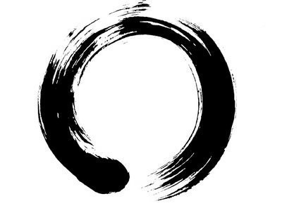 circleofzen