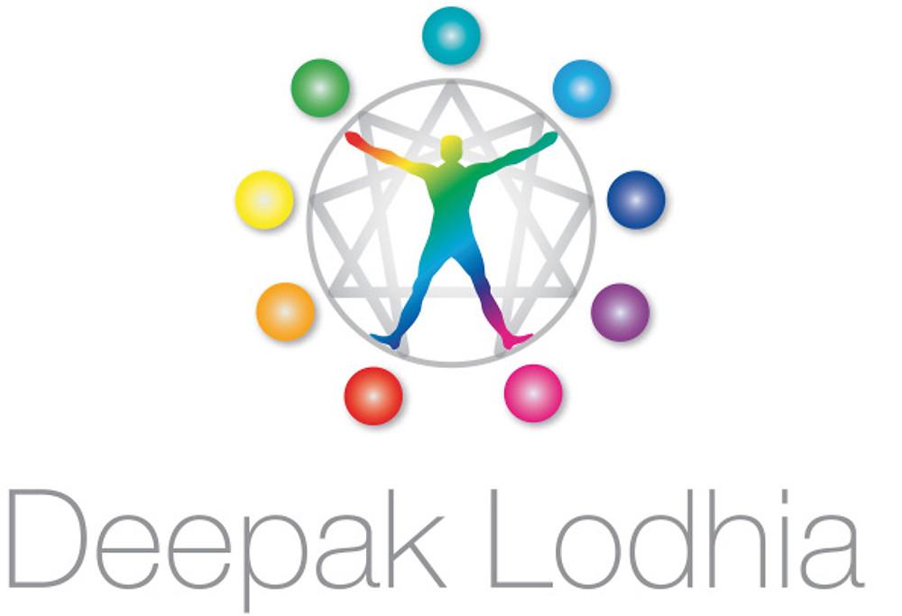 Deepak-Lodhia-Logo-RGB
