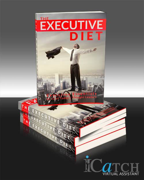 the-executive-diet03