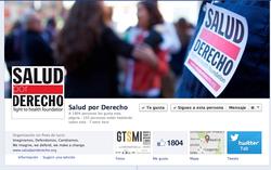 Salud_Derecho