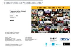PH7_Descubrimientos