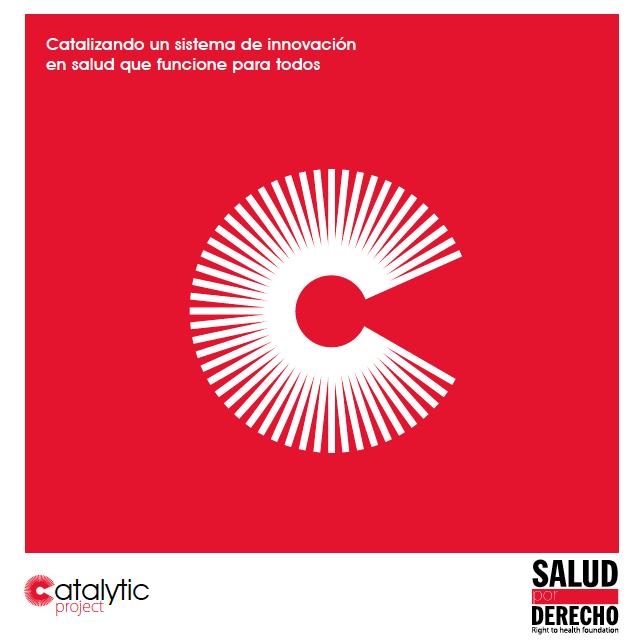 Proyecto Catalytic