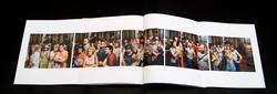 PHE07_Libros