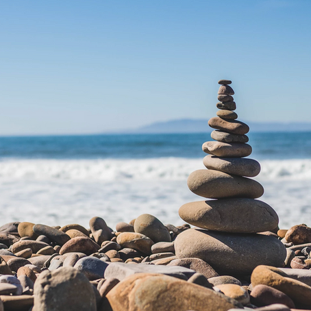 8 tendencias en la salud holistica que van a otro nivel
